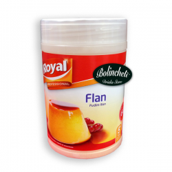 Royal Levadura bote 900 g.