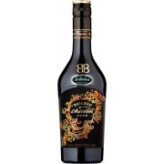 Baileys Chocolate de Luxe Irish Cream 0.50 L.