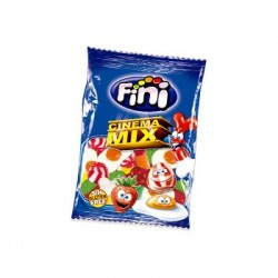 Fini Cinema Mix bolsa 100 g.