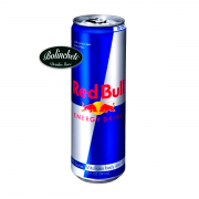 Red Bull original lata 250 ml. C/24
