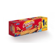 Galleta Chiquilin Energy 12x80 grs.