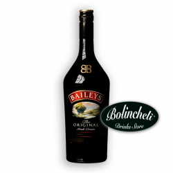 Baileys Irish Cream 0.70 L.
