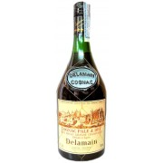 Cognac Delamain Pale & Dry France 0.70 L.