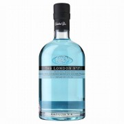 Gin London Nº1 Premium 0.70 L.