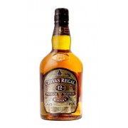 Whisky Chivas Regal Premium 12 years 0.70 Cl.
